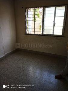 Gallery Cover Image of 750 Sq.ft 2 BHK Apartment for rent in Dhankawadi for 10000