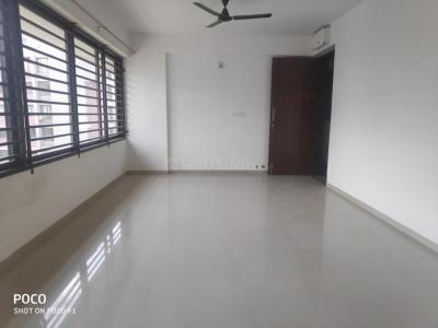 Gallery Cover Image of 1400 Sq.ft 3 BHK Apartment for buy in Khodiyar for 7000000