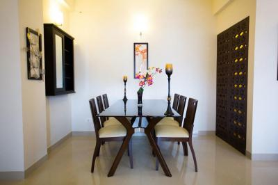 Gallery Cover Image of 1530 Sq.ft 3 BHK Apartment for buy in Adambakkam for 11628000