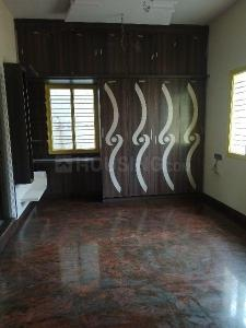 Gallery Cover Image of 4500 Sq.ft 5+ BHK Independent House for buy in Vidyaranyapura for 17000000