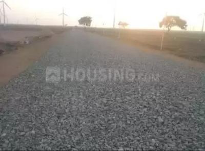 1200 Sq.ft Residential Plot for Sale in Jeeva Nagar, Pollachi