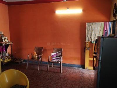 Gallery Cover Image of 1100 Sq.ft 2 BHK Independent House for buy in Gudhiyari for 5300000