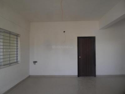 Gallery Cover Image of 1090 Sq.ft 2 BHK Apartment for buy in Lingadheeranahalli for 3485000