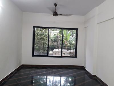 Gallery Cover Image of 1000 Sq.ft 2 BHK Apartment for rent in Santacruz East for 45000