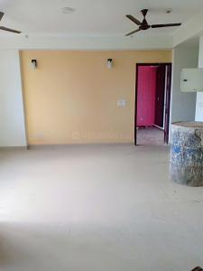 Gallery Cover Image of 1172 Sq.ft 2 BHK Apartment for buy in Amrapali Pan Oasis, Sector 70 for 5500000