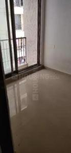Gallery Cover Image of 525 Sq.ft 1 BHK Apartment for rent in Unicorn Global Arena Phase - II, Naigaon East for 6000