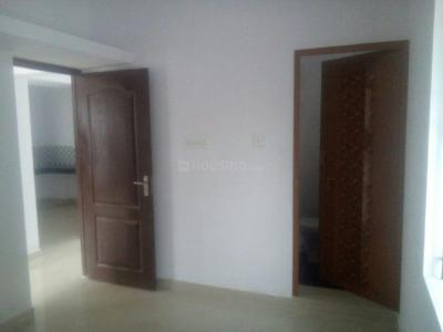 Gallery Cover Image of 2496 Sq.ft 4 BHK Villa for buy in Chandranagar Colony Extension for 6000000