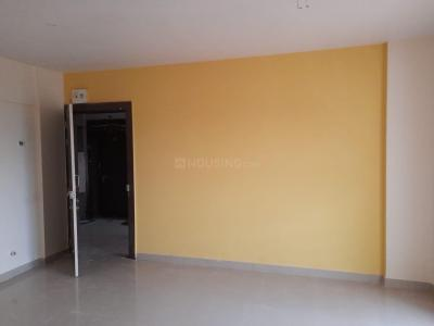 Gallery Cover Image of 1000 Sq.ft 2 BHK Apartment for rent in S M Rachit Kalpataru, Deepali Nagar for 10000