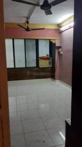 Gallery Cover Image of 340 Sq.ft 1 RK Apartment for rent in Malad West for 12500