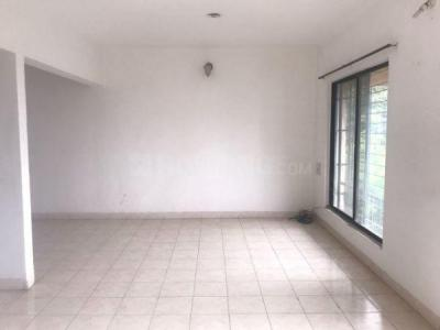 Gallery Cover Image of 1800 Sq.ft 3 BHK Independent House for buy in Kothrud for 16000000