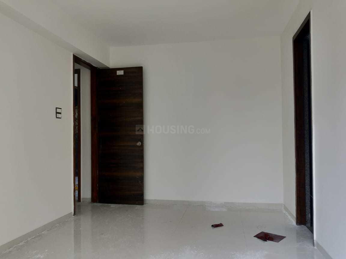 Living Room Image of 1700 Sq.ft 3 BHK Apartment for buy in Ulwe for 16000000