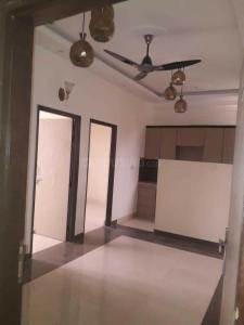 Gallery Cover Image of 800 Sq.ft 2 BHK Apartment for buy in Unnati Apartments, DLF Ankur Vihar for 1900000
