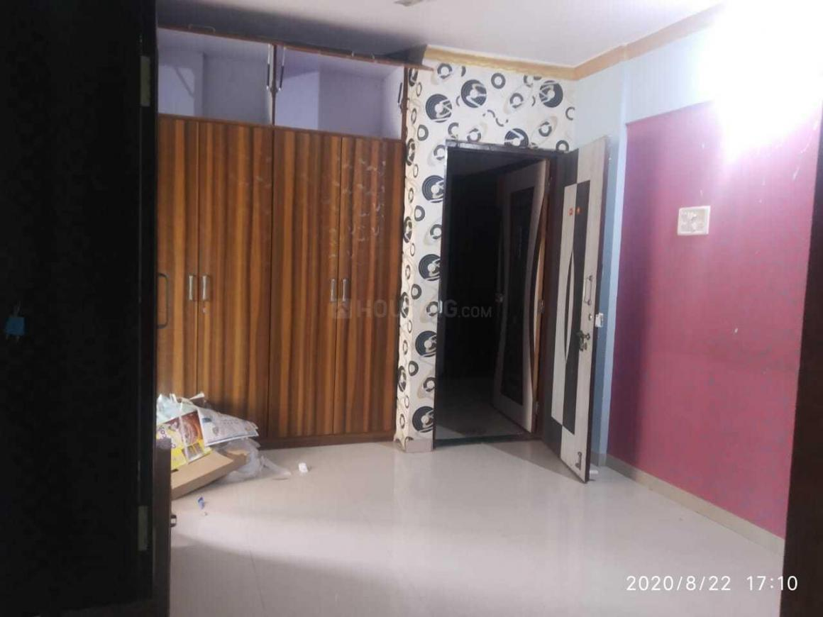 1 Bhk Flats In Airoli Navi Mumbai 186 1 Bhk Flats For Sale In Airoli Navi Mumbai