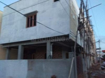 Gallery Cover Image of 1800 Sq.ft 4 BHK Independent House for buy in Medchal for 7000000