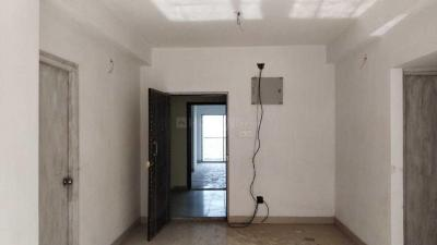 Gallery Cover Image of 1256 Sq.ft 3 BHK Apartment for rent in Jagatipota for 15500