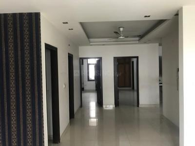 Gallery Cover Image of 6000 Sq.ft 9 BHK Independent House for buy in Paschim Vihar for 140000000