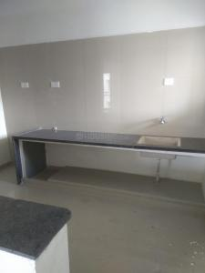 Gallery Cover Image of 1108 Sq.ft 2 BHK Apartment for buy in Arvind & Safal Parishkaar Apartments, Amraiwadi for 4500000