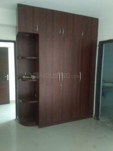 Gallery Cover Image of 1325 Sq.ft 2 BHK Apartment for rent in Sector 50 for 19000