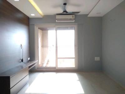 Gallery Cover Image of 1200 Sq.ft 3 BHK Apartment for rent in Wadala for 66000