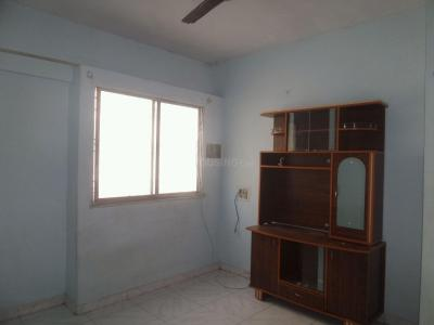 Gallery Cover Image of 650 Sq.ft 1 BHK Apartment for rent in Wadgaon Sheri for 8000