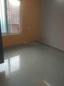 Gallery Cover Image of 1200 Sq.ft 2 BHK Apartment for rent in Aratt Divya Jyothi Koramangala, Koramangala for 26000