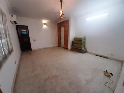 Gallery Cover Image of 5800 Sq.ft 4 BHK Apartment for buy in Raja Annamalai Puram for 85000000