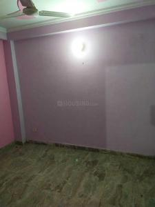 Gallery Cover Image of 450 Sq.ft 2 BHK Independent Floor for buy in Jamia Nagar for 1250000