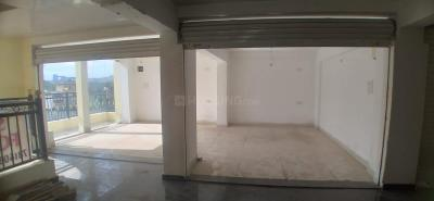 Gallery Cover Image of 505 Sq.ft 1 RK Independent Floor for buy in Mehdipatnam for 6265000