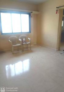 Gallery Cover Image of 980 Sq.ft 2 BHK Apartment for rent in Kondhwa Budruk for 12000