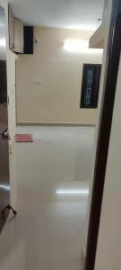Gallery Cover Image of 700 Sq.ft 2 BHK Independent House for rent in Madipakkam for 13000
