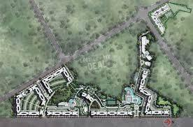 Gallery Cover Image of 730 Sq.ft 1 BHK Apartment for buy in JP North Phase 3 Estella, Mira Road East for 6500000