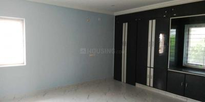 Gallery Cover Image of 1825 Sq.ft 3 BHK Independent Floor for buy in Ashok Nagar for 7000000