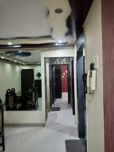 Gallery Cover Image of 2000 Sq.ft 3 BHK Independent House for rent in Andheri East for 60000