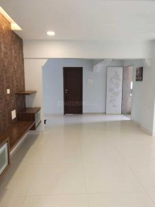 Gallery Cover Image of 1120 Sq.ft 3 BHK Apartment for buy in Borivali West for 21000000