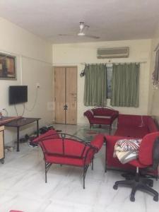 Living Room Image of Vaishnavi Enterprises in Koregaon Park