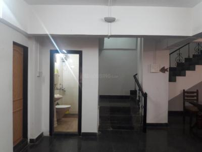 Gallery Cover Image of 3000 Sq.ft 3 BHK Villa for buy in Powai for 50000000