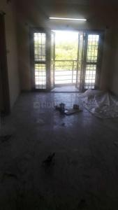 Gallery Cover Image of 1200 Sq.ft 2 BHK Apartment for rent in Kaggadasapura for 18000