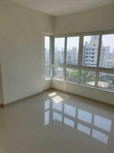 Gallery Cover Image of 1000 Sq.ft 2 BHK Apartment for rent in Dadar East for 65000