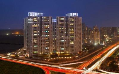Gallery Cover Image of 4272 Sq.ft 4 BHK Apartment for buy in DLF The Belaire, Sector 54 for 47700000