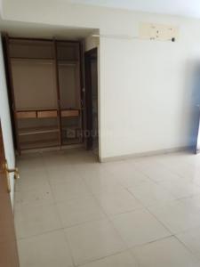 रिचर्ड्स टाउन  में 12500000  खरीदें  के लिए 12500000 Sq.ft 2 BHK अपार्टमेंट के गैलरी कवर  की तस्वीर