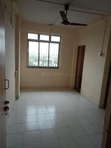 Gallery Cover Image of 225 Sq.ft 1 RK Apartment for rent in Kandivali West for 9000