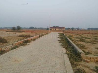 Gallery Cover Image of 1440 Sq.ft Residential Plot for buy in Sector 2 for 6200000