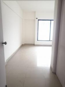 Gallery Cover Image of 1200 Sq.ft 2 BHK Apartment for buy in BU Bhandari Acolade, Kharadi for 7500000