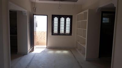 Gallery Cover Image of 2700 Sq.ft 3 BHK Independent House for buy in Alwal for 11500000