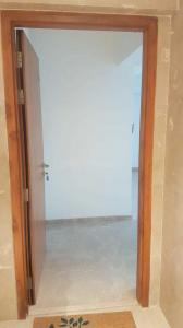 Gallery Cover Image of 2304 Sq.ft 4 BHK Independent Floor for rent in Vikhroli East for 140000