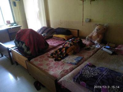 Bedroom Image of PG 4271809 Lake Town in Lake Town