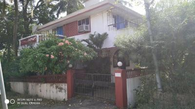 Gallery Cover Image of 1300 Sq.ft 3 BHK Villa for buy in Mormugao for 6500000