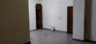 Gallery Cover Image of 890 Sq.ft 2 BHK Independent Floor for rent in Khanpur for 11000
