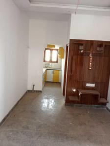 Gallery Cover Image of 1300 Sq.ft 2 BHK Independent House for buy in Battarahalli for 7500000