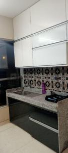 Kitchen Image of P G in Lower Parel